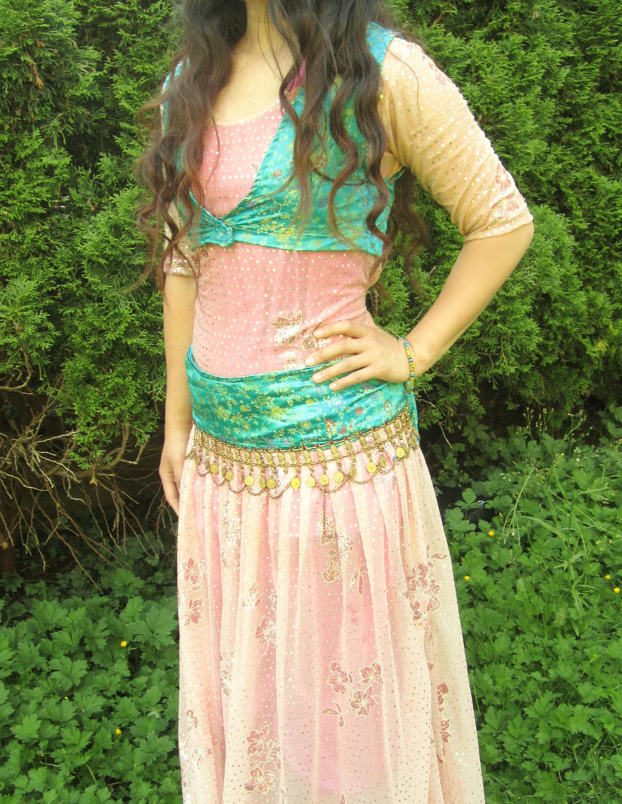 Cool 23 Amazing Kurdish Women Dress U2013 Playzoa.com