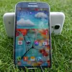 Samsung-Galaxy-S4-Colours-3