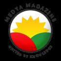 Medya Editorial